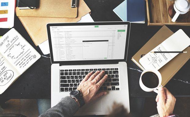 3 Consejos de Productividad para Emprendedores que Trabajan desde Casa