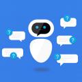 ¿Para qué sirve un ChatBot?